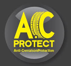 AC PROTECT